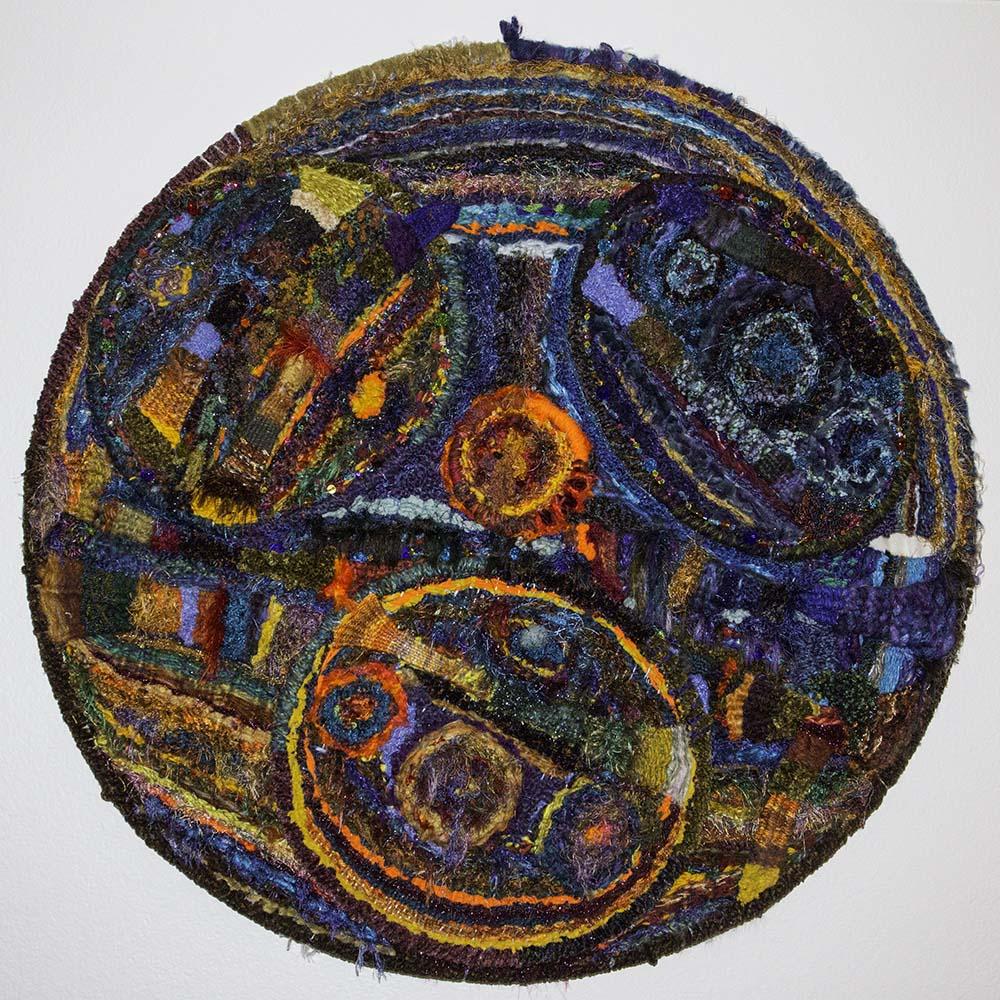 36-Inch-Hoop-Weaving-Artist-Bill-Holloway